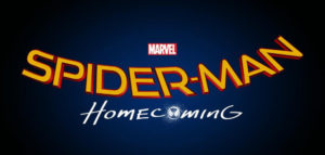 """Spider-Man: Homecoming"" trailer released"