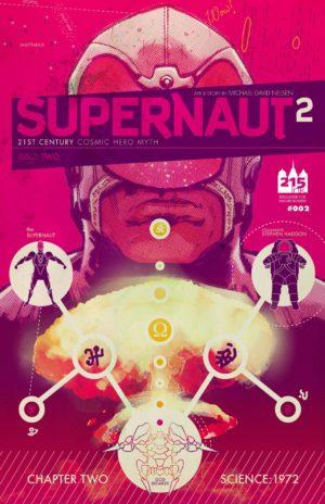 supernaut-2