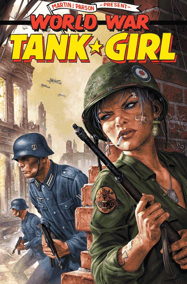 tank-girl-world-war-tank-girl-1-cvr-e-wahl