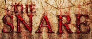 RICH REVIEWS: The Snare (Movie)