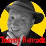 tommy-hancock