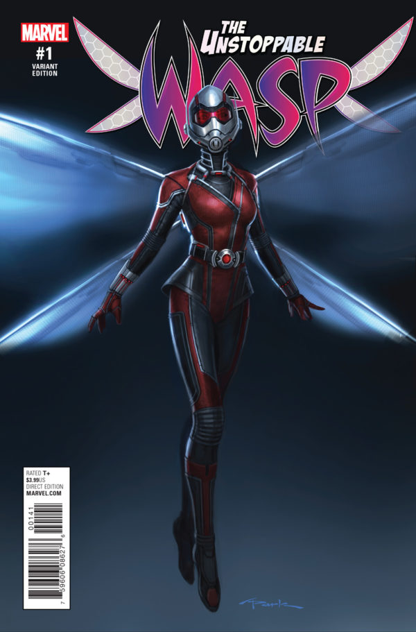 unstoppable_wasp_1_movie_variant