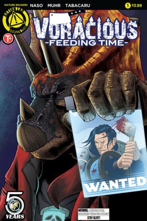 voracious-feeding-time-1