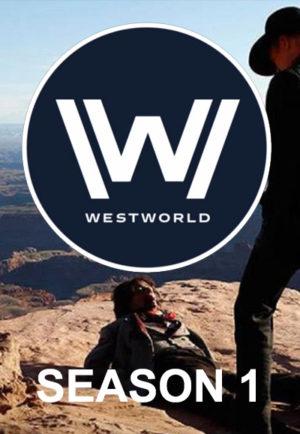 west-world-season-1