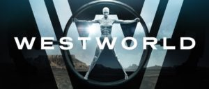 """WATERTOWER MUSIC TO RELEASE 34 SONG ALBUM """"WESTWORLD: SEASON 1 (MUSIC FROM THE HBO SERIES)"""""""