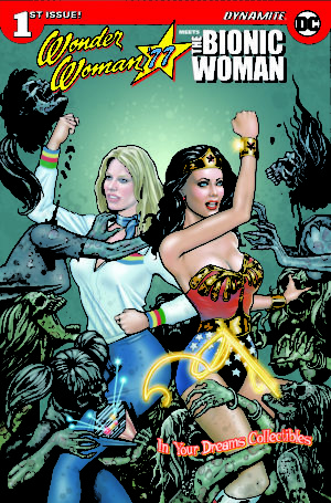 wonder-woman-bionic-woman-with-trade-dress-and-logo-balent