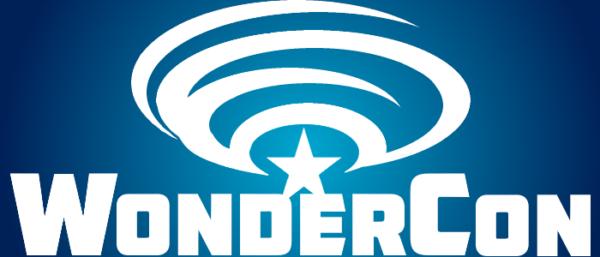 WonderCon Anaheim 2017 Schedule MARCH 31 • FRIDAY – First