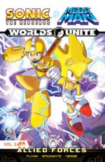 worlds_unite_3