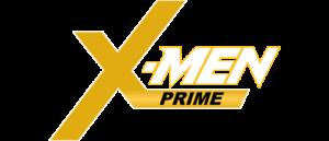 X-MEN PRIME #1 preview