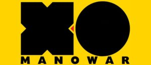 X-O MANOWAR #1 preview