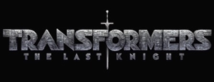 """Transformers: The Last Knight"" trailer released"
