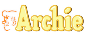 ARCHIE MODERN CLASSICS VOL. 2 preview