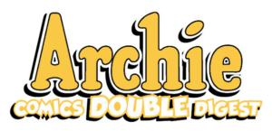 RICH REVIEWS: Archie Comics Double Digest # 275