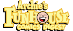 RICH REVIEWS: Archie's Funhouse Comics Double Digest # 28