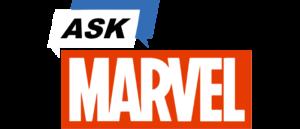 """""""ASK MARVEL"""" RETURNS FOR SEASON 2"""