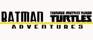 RICH REVIEWS: Batman/Teenage Mutant Ninja Turtles Adventures # 5
