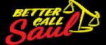 Better Call Saul Season 4: Official Comic-Con Trailer