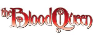 Blood Queen Omnibus preview