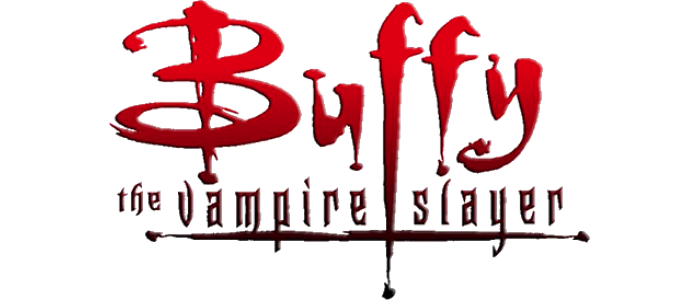 BOOM! Studios Reveals First Look at BUFFY THE VAMPIRE ...