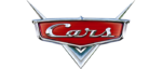 "WARNER BROS. INTERACTIVE ENTERTAINMENT AND DISNEY ANNOUNCE THE LAUNCH OF ""CARS 3: DRIVEN TO WIN"""