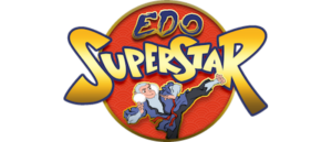 Be the Greatest Fighter in Japan When Edo Superstar Comes to iPhones on Feb. 1