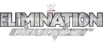 ELIMINATION CHAMBER 2021 results