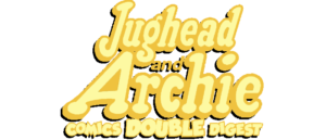 JUGHEAD & ARCHIE COMICS ANNUAL #27 preview
