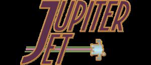 JUPITER JET #1 preview