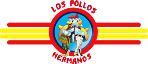 Los Pollos Hermanos: Taste the Family Official Promo