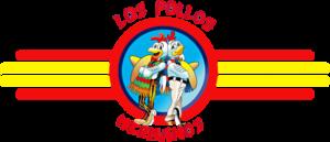 Los Pollos Hermanos Employee Training with Gus Fring: Communication | Better Call Saul Season 3