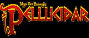 Edgar Rice Burroughs' Pellucidar Returns Fans To A Fantastically Weird World Within Our Own