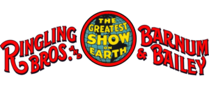 RINGLING BROS. and BARNUM & BAILEY CIRCUS CLOSING IN MAY