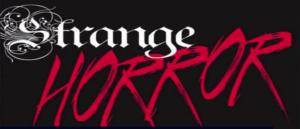 Comics and Music Offered Together in Strange Horror Kickstarter