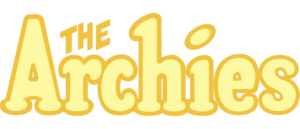 RICH REVIEWS: The Archies #1