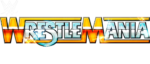 WrestleMania 37, Night 1 results