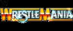 WrestleMania 34 resluts
