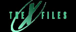 RICH REVIEWS: The X-Files X-Mas Special