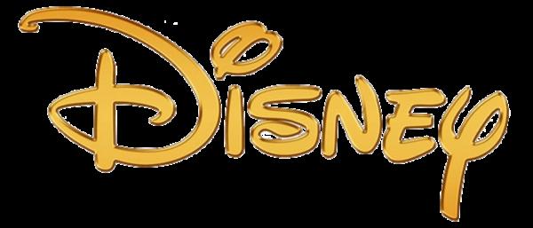 תוצאת תמונה עבור logo disNEY