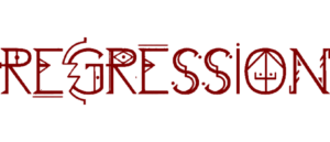 CELEBRATED HORROR WRITER BUNN & ARTISTS LUCKERT LAUNCH NIGHTMARISH NEW SERIES REGRESSION