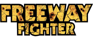 "RICH INTERVIEWS: Andi Ewington Writer ""Freeway Fighter"" Titan Comics"