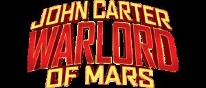 John Carter: The End #4 preview