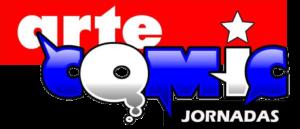 Cuban Comic Arrives in Camagüey This Summer for Jornadas ArteCómic