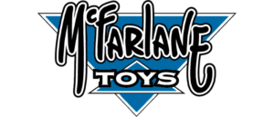 McFARLANE TOYS AND EPIC GAMES PARTNER TO LAUNCH FORTNITE PREMIUM COLLECTIBLE FIGURES AND MORE