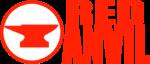 RED ANVIL COMICS MAY 2020 SOLICITATIONS