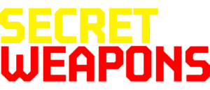 SECRET WEAPONS: OWEN'S STORY #0 – Coming in March!