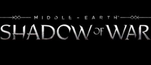 "WARNER BROS. INTERACTIVE ENTERTAINMENT ANNOUNCES ""MIDDLE-EARTH: SHADOW OF WAR,"" SEQUEL TO CRITICALLY ACCLAIMED ""MIDDLE-EARTH: SHADOW OF MORDOR"""
