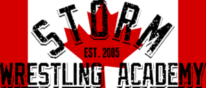 Brian Pillman's Son to Attend the  Storm Wrestling Academy