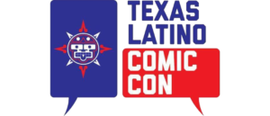 The first ever Texas Latino Comic Con Spotlights Latino Talent