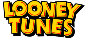 "WBIE AND SCOPELY REVEAL ""LOONEY TUNES: WORLD OF MAYHEM"""
