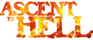 RICH REVIEWS: Ascent to Hell (Movie Review)